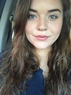 Savannah M.