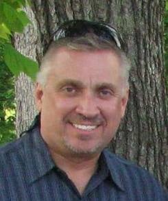 Scott B.