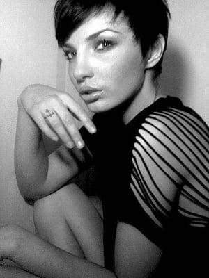 Sophia R.