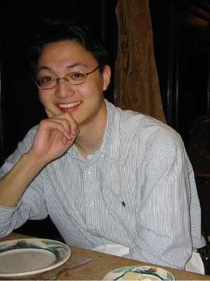Yong W.