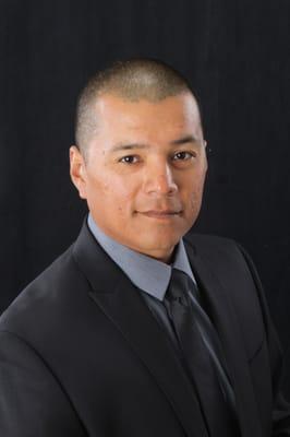 Fernando M.