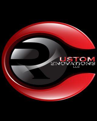 Custom R.