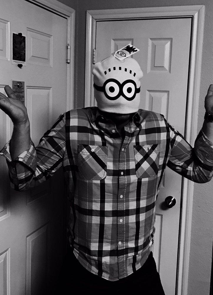 Waldo O.'s Review