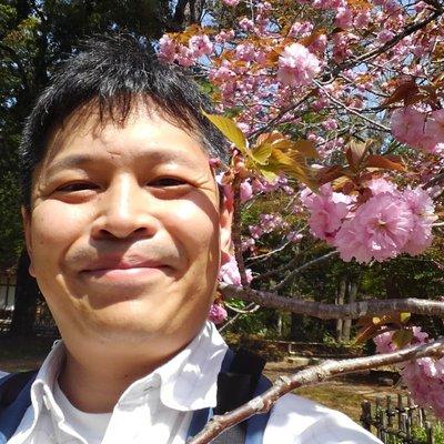 Toshiyuki O.