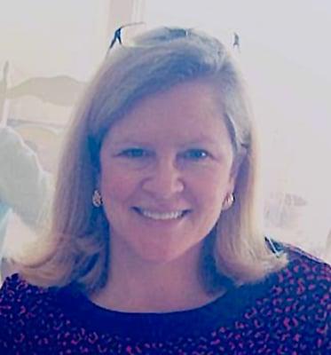 Jeanine E.