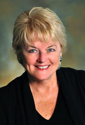 Jane C.