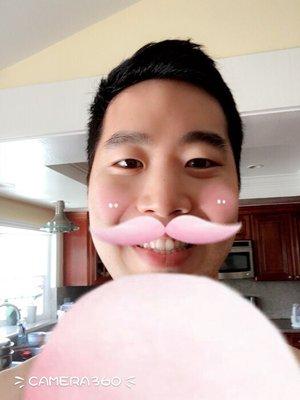 Jae Woo C.