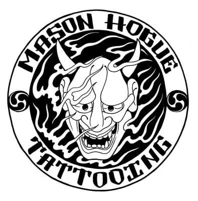 Mason H.