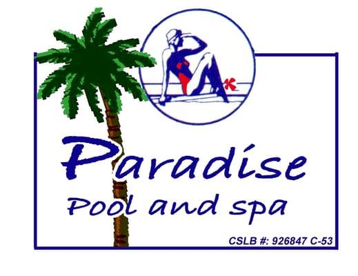 Paradise P.