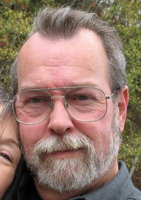 Peter G.