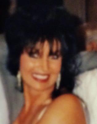 Daniella K.