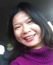 I-Chun L.