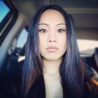 Naomi K.