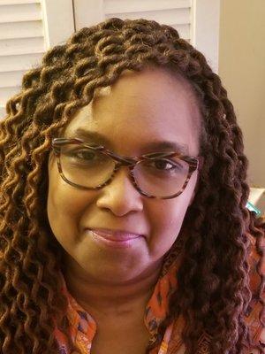 Jacquelyne W.
