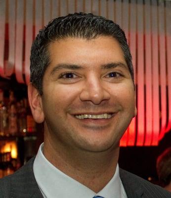 Derek N.
