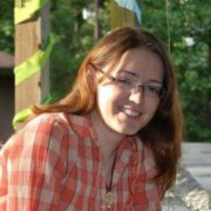 Elizabeth N.