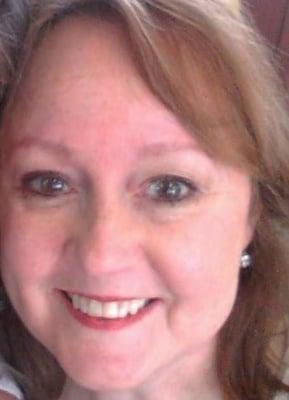 Julie Charlie O.