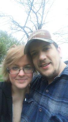 Nick-and-Savannah P.