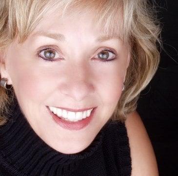 Lynne P.