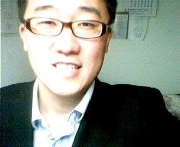 Kyung P.