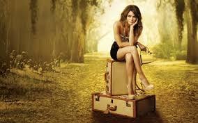 Travel G.