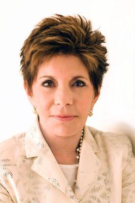 Nancy C.