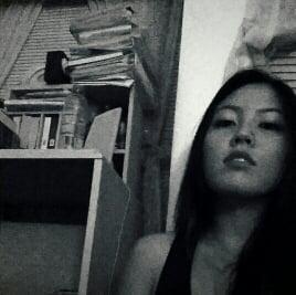 Vicky N.
