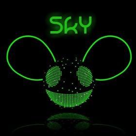 Sky I.