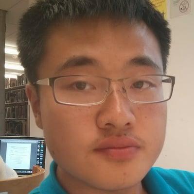 Tian K.