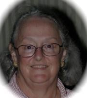 Gretchen B.