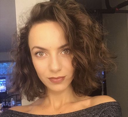 Katerina S.