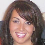 Kristie J.