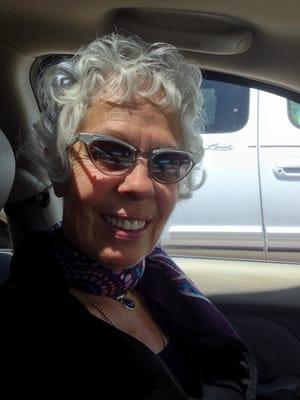 Barbaralee S.