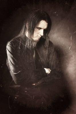 Daemon C.