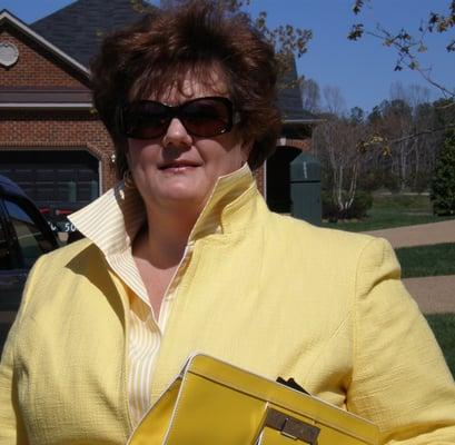 Janice G.