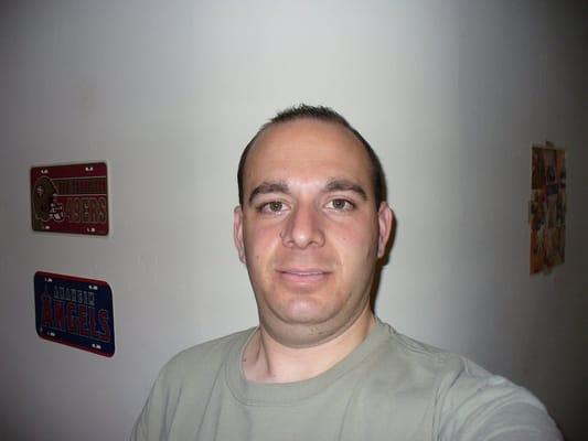 Brent F.