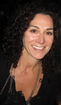 Leslie R.