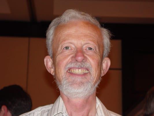 Ron H.