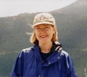Kaye J.