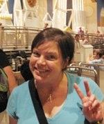 Amy B.'s profile photo