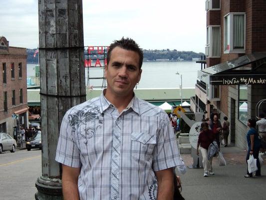Kirk R.