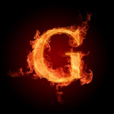 G. M.