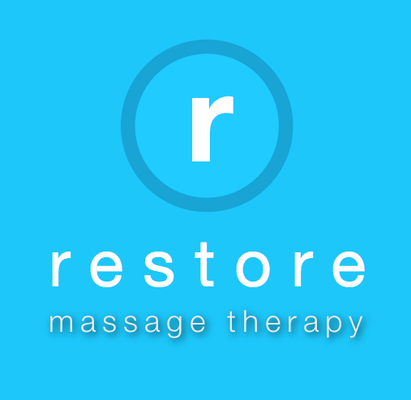 Restore Massage Therapy m.