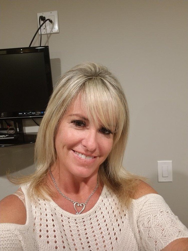 Melissa D.'s Review