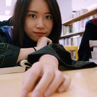 Jingyi F.