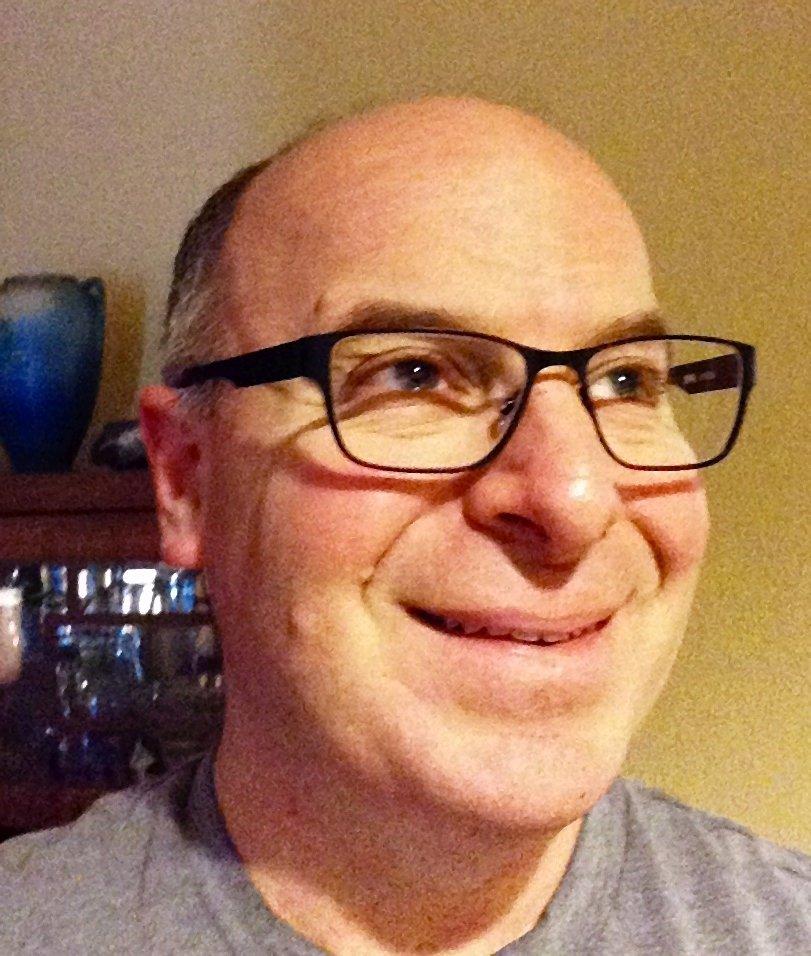 Scott D.'s Review