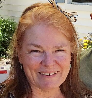MaureenKay L.