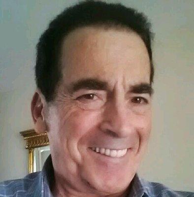 Terry J.