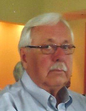 Edwin R.