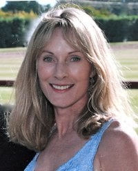 June C.